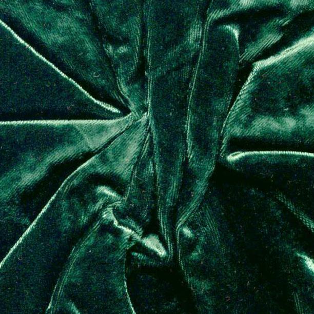 Hunter Green Duvet Cover Sweetgalas