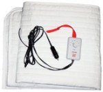 12V Heated Mattress Covers/Pads